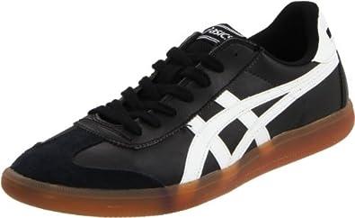 7cd0196e47d ASICS Men s Tokuten Indoor Soccer Shoe