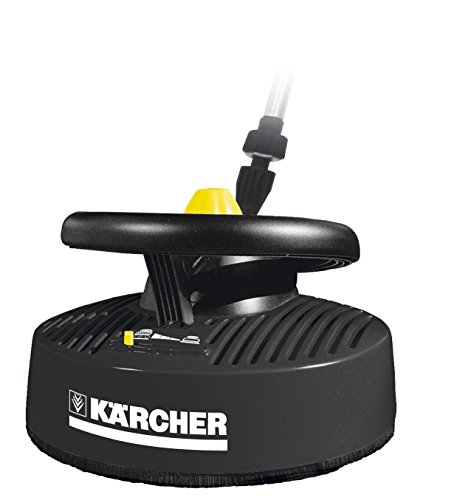 karcher-t350-12-inch-surface-cleaning-for-gas-power-pressure-washers-deck-driveway-patio-accessory