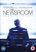 The Newsroom - Season 3