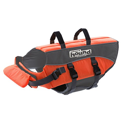 outward-hound-ripstop-small-dog-life-jacket-life-preserver-for-dogs-small-orange
