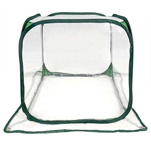 pop-up-cubierta-de-efecto-invernadero-transparente-para-cold-frost-protector-refugio-de-flores-de-ja