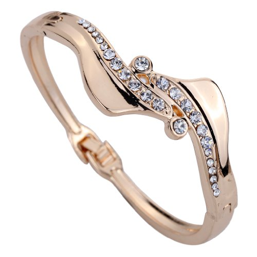 yazilind-jewelry-unique-design-rose-gold-wave-design-inlay-ful-crystal-charming-bangle-bracelet-22