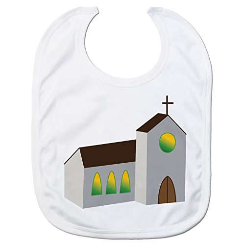 funny-baby-bibs-for-baby-boy-baby-girl-dribble-bib-feeding-bib-church-emoticon-baby-gift