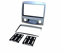 See Being Lucky G7026 2 Din Dash Kit for Ford Escape Details