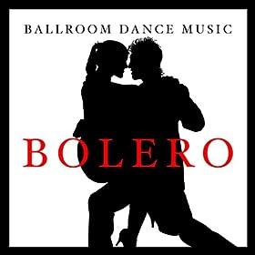 Amazon.com: Ballroom Dance Music: Bolero: Judy Preston: MP3 Downloads