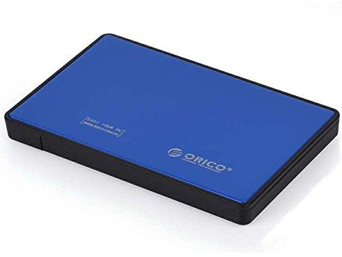 orico-2588us3-super-speed-portable-usb-25-30-inch-sata-external-hard-drive-hdd-enclosure-case-for-la