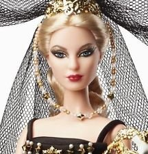BARBIE-VENETIAN-MUSE
