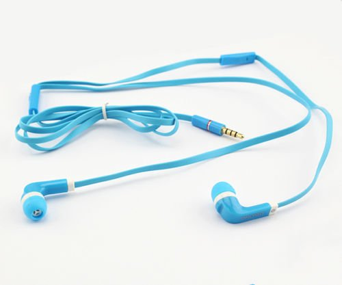 Great Deal Stereo Headset In-Ear Earbuds Earphone For Samsung Galaxy S4 S3 S2 Note 2 Iphone