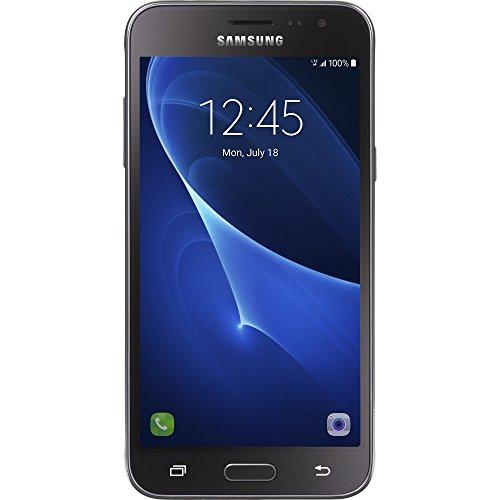 tracfone-samsung-galaxy-j3-sky-4g-lte-prepaid-smartphone