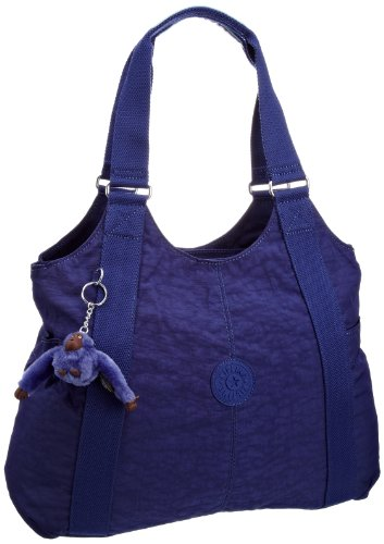 Kipling Women's Cicely Shoulderbags