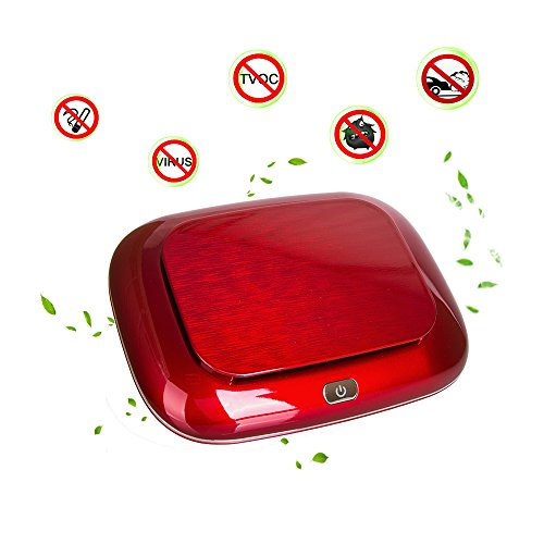 milool-mini-car-air-purifier-hepa-filter-smart-mode-led-light-uv-sanitizer-and-odor-reduction-ionize