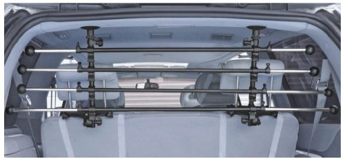 Fastcar-Universal-Deluxe-Heavy-Duty-Car-Dog-Guard