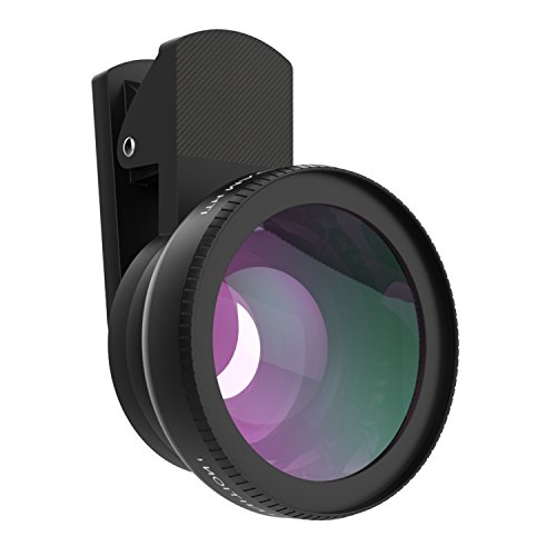 moko-universal-phone-camera-lens-kit-clip-on-045x-super-wide-angle-lens-and-15x-super-macro-lens-for