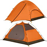 Search : Eureka Apex 2XT Tent: 2-Person 3-Season