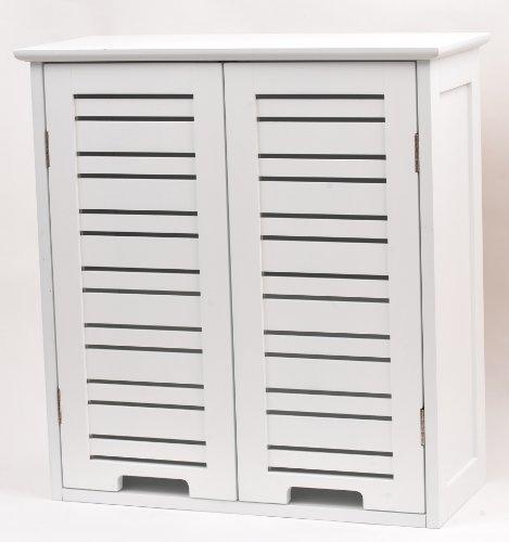 meuble haut cuisine les bons plans de micromonde. Black Bedroom Furniture Sets. Home Design Ideas