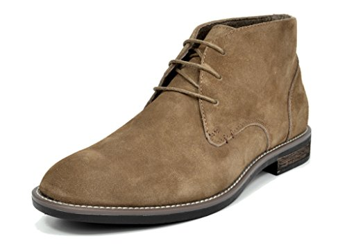 Suede Boots Price Compare