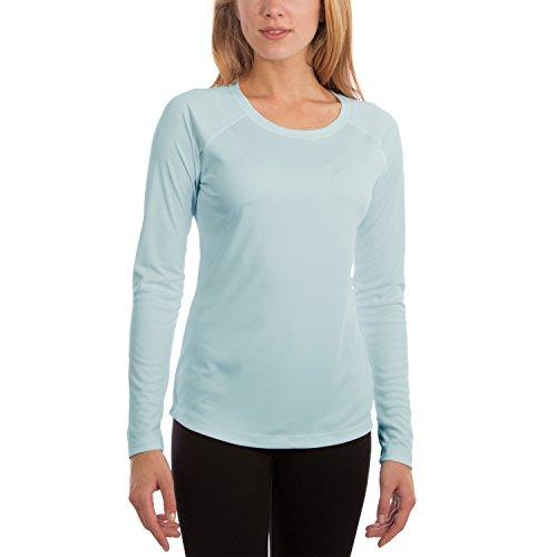 Vapor-Apparel-Womens-UPF-Long-Sleeve-Solar-Performance-T-Shirt
