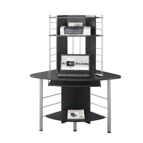 computertische g nstig kaufen sixbros computerschreibtisch eckschreibtisch winkelschreibtisch. Black Bedroom Furniture Sets. Home Design Ideas