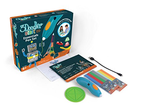 3doodler-start-essentials-pen-set-multi-shape-doodleblock