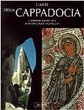 img - for L'arte della Cappadocia book / textbook / text book