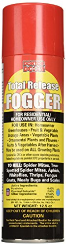 doktor-doom-total-release-insect-fogger-125-ounce
