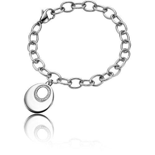 breil-duplicity-bracelet