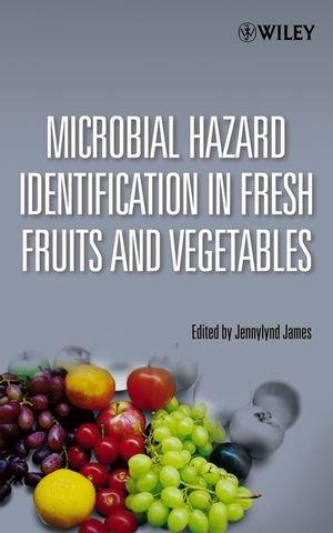 Fresh Fruit Vegetables front-4224