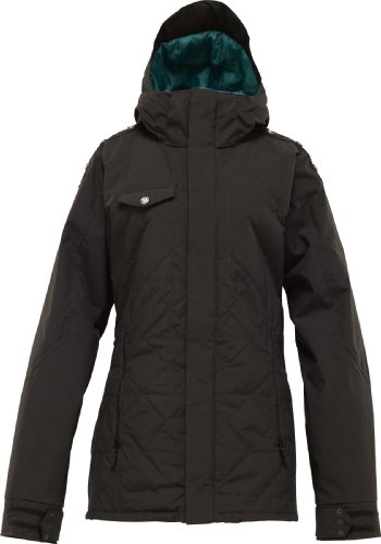 Burton Damen Snowboardjacke TWC