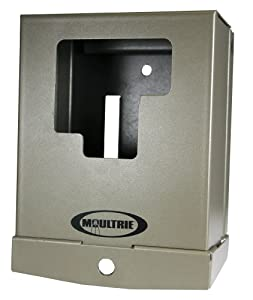 Moultrie Mini Camera Security Box