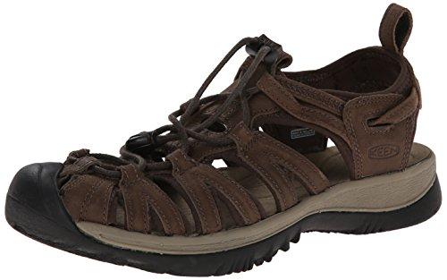 keen-whisper-leather-womens-sandal-de-marche-ss15-38
