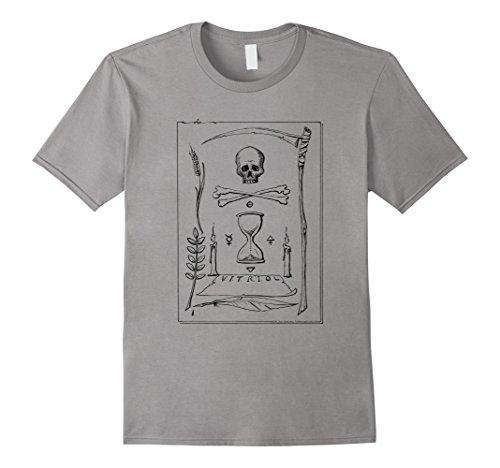 mens-chamber-of-reflection-freemasonry-t-shirt-xl-slate