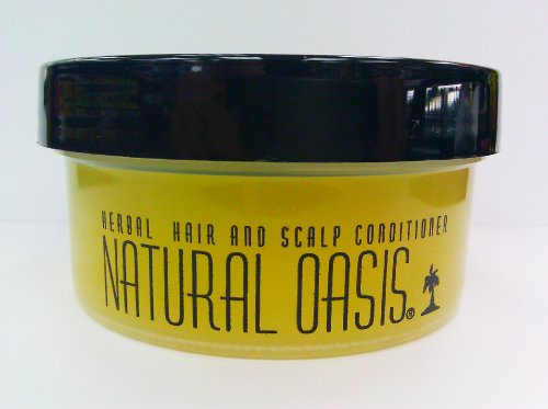 Where To Buy Natural Oasis Hair Products