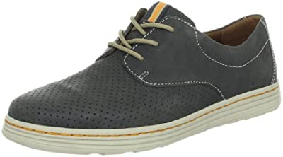 Dunham Men's Camden Oxford