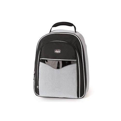 chicco backpack diaper bag pearl romantic designer nappy bags. Black Bedroom Furniture Sets. Home Design Ideas