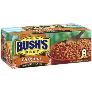 bushs-best-baked-beans-original-8-165oz-cans-2-pack