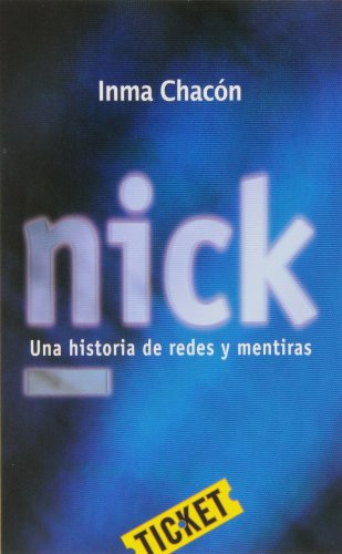 Nick descarga pdf epub mobi fb2