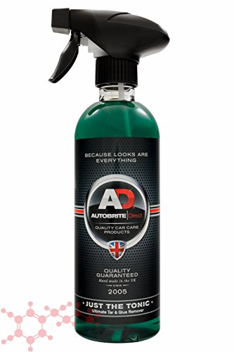 autobrite-direct-just-the-tonic-500ml-tar-and-glue-remover