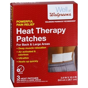 walgreens-heat-therapy-patches-back-3-ea