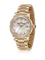PHILIPPE VANDIER Reloj de cuarzo Woman 76155 34 mm