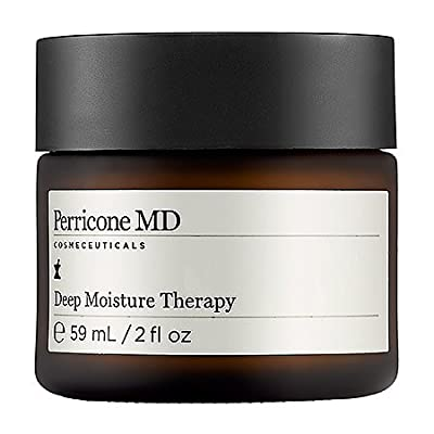 Perricone MD Deep Moisture Therapy 2.0 oz
