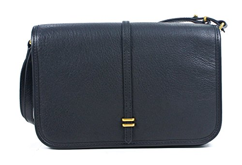 Marc By Marc Jacobs Women'S Uptown Lila Bag, Black, One Size