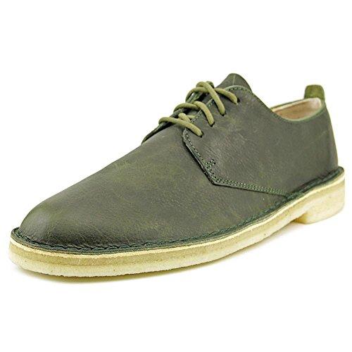 clarks-mens-leather-desert-london-oxfords-leaf-105-dm-us