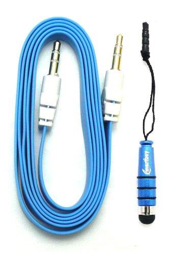 emartbuy-verizon-gizmotab-8-zoll-hd-tablet-pc-aux-pack-blau-mini-eingabestift-blau-wohnung-auxiliary