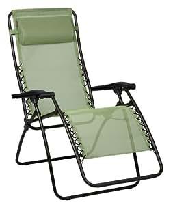 Liste d 39 anniversaire de loic d miroir chaise lafuma for Chaise longue de jardin lafuma