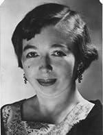 Rosemary Sutcliff