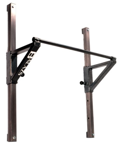 Pull Up Bars Online Stores Adjustable Pull Up Bar