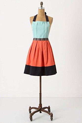 cuisine-couture-apron