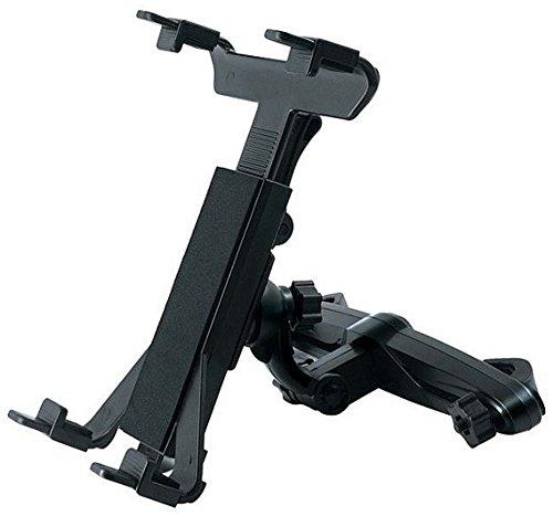 l-link-ll-at-14-soporte-de-coche-para-tablet