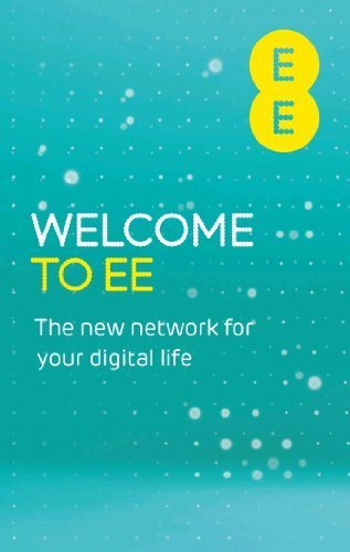 ee-superfast-4g-pay-as-you-go-triple-sim-sealed-with-unlimited-calls-texts-internet-data-for-iphone-