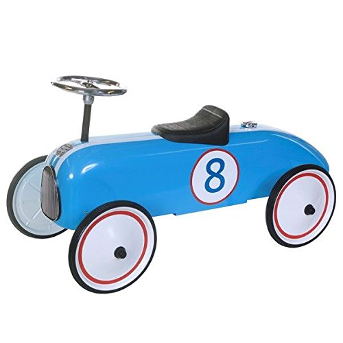 retro-roller-706141-rutscher-michael